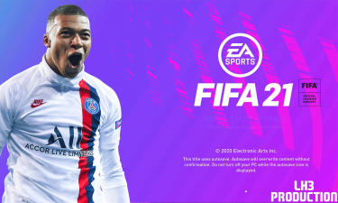 FIFA 22 Coin Generator Like A professional With The assistance Of those 5 Ideas